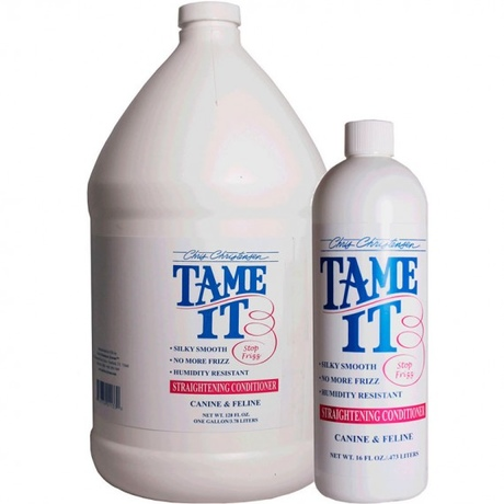 Tame It Conditioner