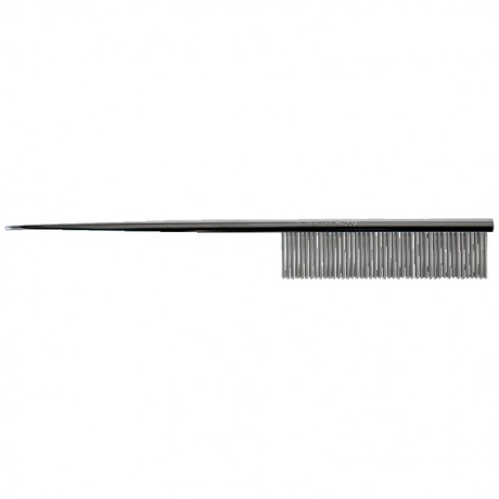008 Tail Comb Buttercomb